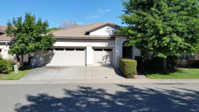2480 Granite Park Drive, Lincoln, CA 95648 (MLS #19050546) :: Heidi Phong Real Estate Team