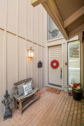 1725 Edgebrook Drive D, Modesto, CA 95354 (MLS #19050558) :: Keller Williams - Rachel Adams Group