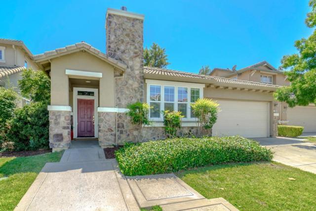 1656 Hatcher, Woodland, CA 95776 (MLS #19050586) :: Heidi Phong Real Estate Team