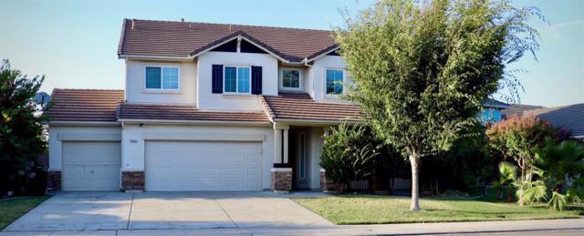 9046 Barbaresco Circle, Stockton, CA 95212 (MLS #19050590) :: REMAX Executive