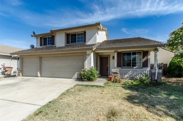 2731 Avocet Way, Lincoln, CA 95648 (MLS #19050662) :: Dominic Brandon and Team