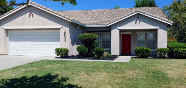 2387 Sansome Street, West Sacramento, CA 95691 (MLS #19050673) :: Keller Williams - Rachel Adams Group