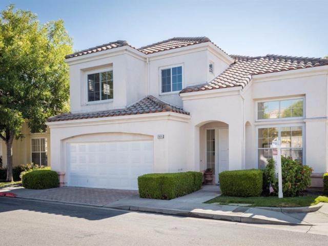 2921 W Moreno Avenue, Pleasanton, CA 94588 (MLS #19050680) :: Keller Williams - Rachel Adams Group