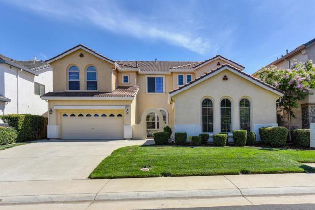 1633 Cantamar Way, Roseville, CA 95747 (MLS #19050684) :: The MacDonald Group at PMZ Real Estate