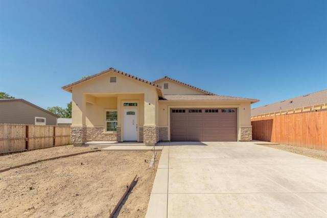 939 Pinedale Avenue, Sacramento, CA 95838 (MLS #19050722) :: Heidi Phong Real Estate Team