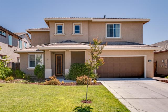 7429 Twin Acre Way, Sacramento, CA 95829 (MLS #19050788) :: The MacDonald Group at PMZ Real Estate