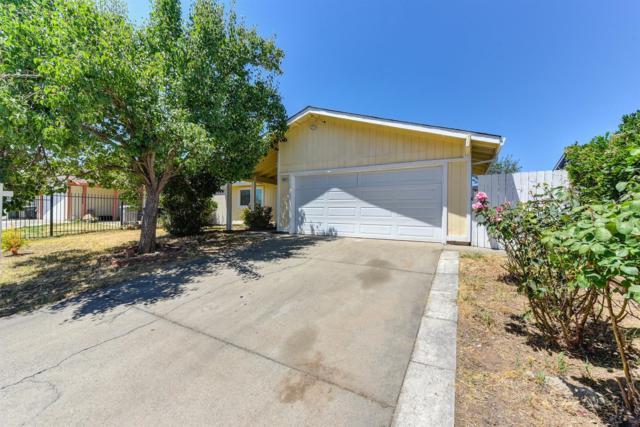 7483 53rd Avenue, Sacramento, CA 95828 (MLS #19050790) :: Heidi Phong Real Estate Team