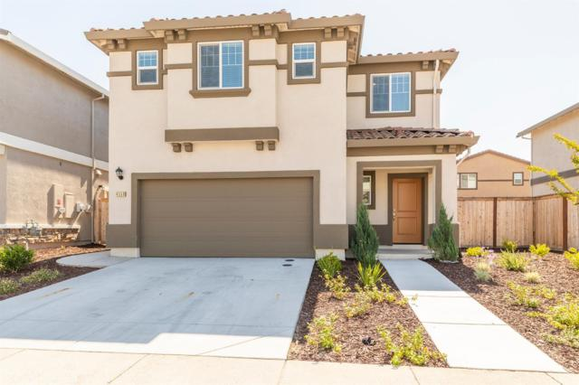 4558 Maple Crest Street, Sacramento, CA 95834 (MLS #19050800) :: Heidi Phong Real Estate Team