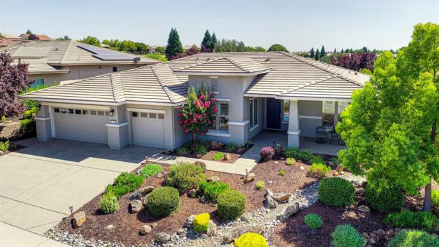 104 Deep Springs Court, Lincoln, CA 95648 (MLS #19050814) :: REMAX Executive