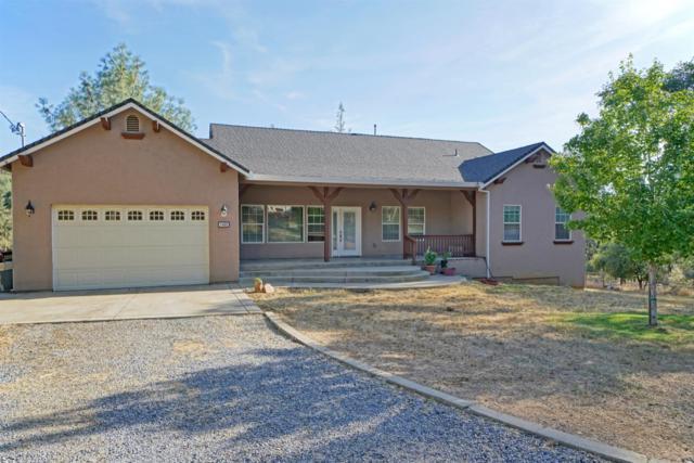 2400 Swansboro Road, Placerville, CA 95667 (MLS #19050832) :: Keller Williams - Rachel Adams Group