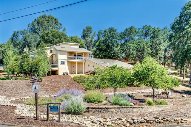 20924 Hemlock Street, Groveland, CA 95321 (MLS #19050835) :: Heidi Phong Real Estate Team