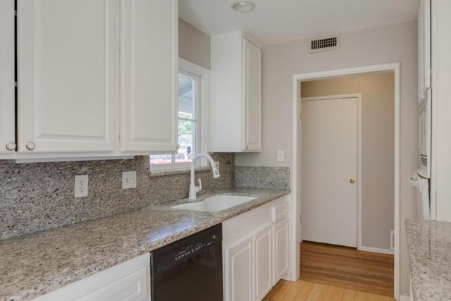 7843 East Parkway, Sacramento, CA 95823 (MLS #19050850) :: Heidi Phong Real Estate Team