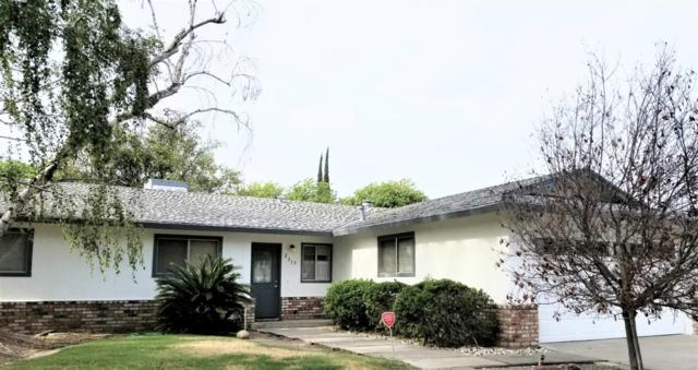 2313 Southridge Drive, Modesto, CA 95350 (MLS #19050860) :: The MacDonald Group at PMZ Real Estate
