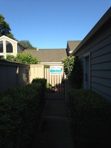 2023 Cedar Ridge Drive, Stockton, CA 95207 (MLS #19050867) :: Heidi Phong Real Estate Team
