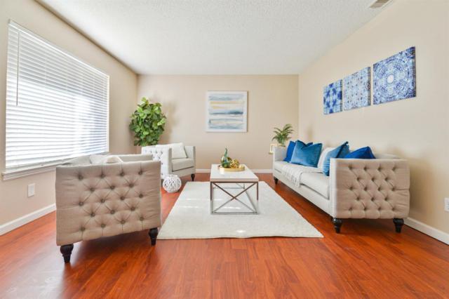 4080 Andedon Circle, Sacramento, CA 95826 (MLS #19050870) :: Heidi Phong Real Estate Team