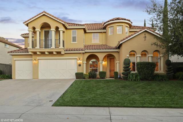 4420 Longview Drive, Rocklin, CA 95677 (MLS #19050891) :: eXp Realty - Tom Daves