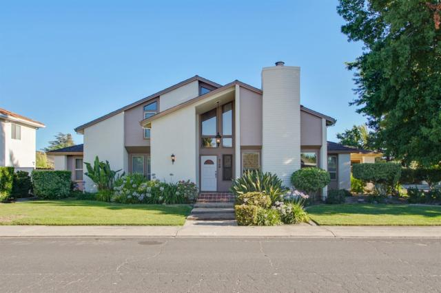2708 Rembrandt Place, Modesto, CA 95356 (MLS #19050897) :: Keller Williams - Rachel Adams Group