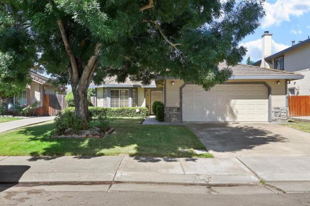 6049 Arabian Place, Stockton, CA 95210 (MLS #19050898) :: REMAX Executive
