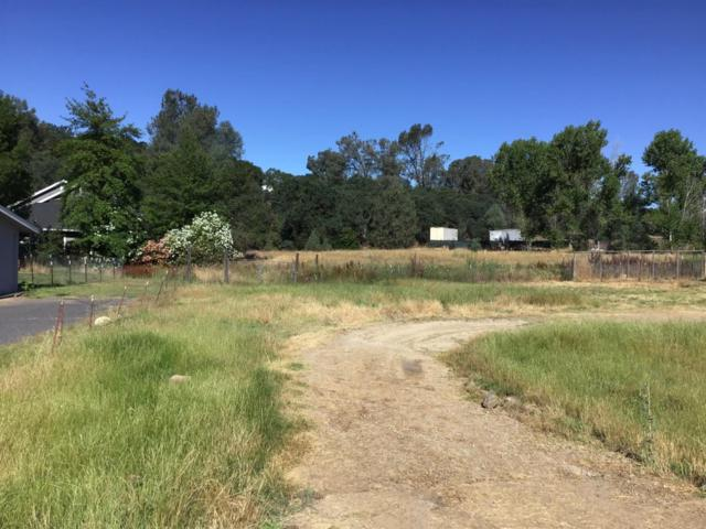 940 Feather Dr., Copperopolis, CA 95228 (MLS #19050917) :: Dominic Brandon and Team