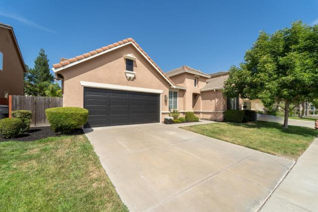 3113 Avonmore Drive, Modesto, CA 95355 (MLS #19050931) :: The MacDonald Group at PMZ Real Estate