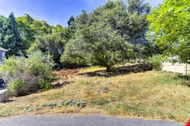 4014 Capitola Hills Court, Fair Oaks, CA 95628 (MLS #19050936) :: The MacDonald Group at PMZ Real Estate