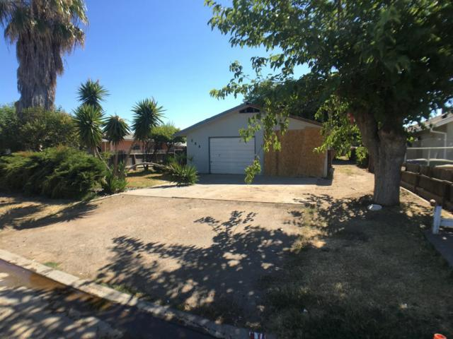 2896 Maple Avenue, Merced, CA 95348 (MLS #19050939) :: Heidi Phong Real Estate Team