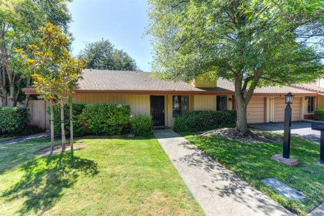 5539 Sequoia Circle, Citrus Heights, CA 95610 (MLS #19050970) :: eXp Realty - Tom Daves