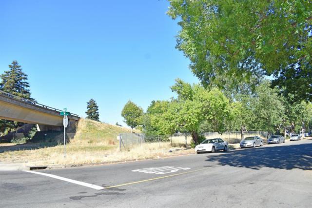 3141 W Street, Sacramento, CA 95817 (MLS #19051000) :: CARLILE Realty & Lending