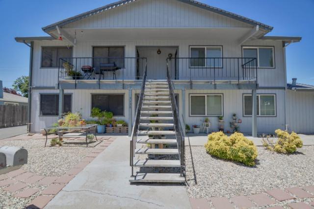 2520 Hall Street, Marysville, CA 95901 (MLS #19051003) :: Heidi Phong Real Estate Team