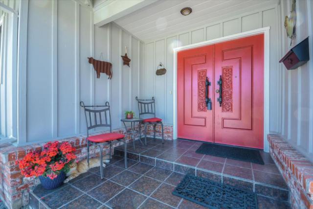 1075 W B Street, Dixon, CA 95620 (MLS #19051012) :: Heidi Phong Real Estate Team