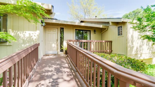 128 Winding Canyon Lane, Folsom, CA 95630 (MLS #19051020) :: Keller Williams - Rachel Adams Group