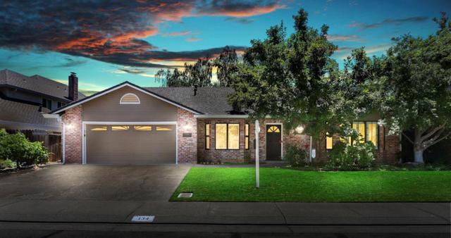 134 Mokelumne River Drive, Lodi, CA 95240 (MLS #19051026) :: Keller Williams - Rachel Adams Group