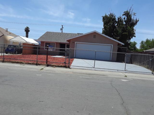 2632 Edinger Avenue, Sacramento, CA 95822 (MLS #19051031) :: Keller Williams - Rachel Adams Group