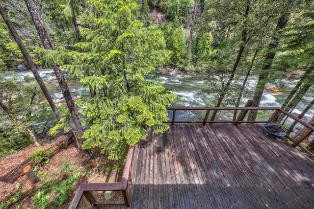 12560 30 Milestone Road #28, Pollock Pines, CA 95726 (MLS #19051042) :: Heidi Phong Real Estate Team