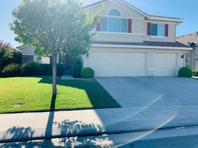 9759 Priscilla Lane, Stockton, CA 95212 (MLS #19051060) :: REMAX Executive