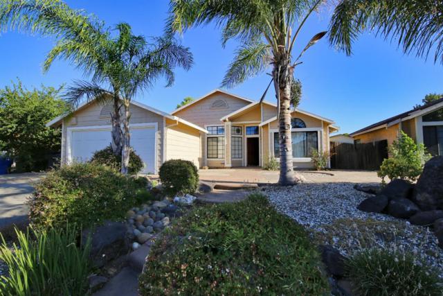 7907 Cresentdale Way, Sacramento, CA 95823 (MLS #19051063) :: Heidi Phong Real Estate Team