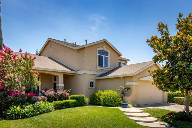 820 Griffith Way, Wheatland, CA 95692 (MLS #19051093) :: The MacDonald Group at PMZ Real Estate