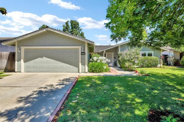 1325 Candlewood Way, Stockton, CA 95209 (MLS #19051104) :: REMAX Executive