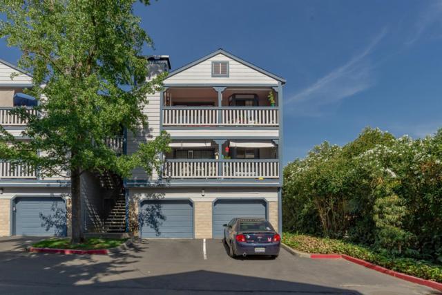 5829 San Juan Avenue #33, Citrus Heights, CA 95610 (MLS #19051113) :: eXp Realty - Tom Daves