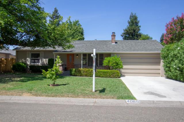 4065 Esperanza Drive, Sacramento, CA 95864 (MLS #19051119) :: Heidi Phong Real Estate Team