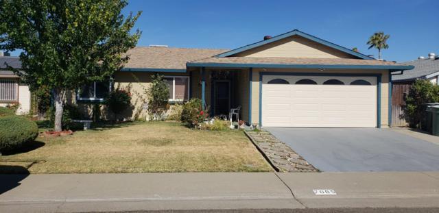 7665 Court Court, Sacramento, CA 95828 (MLS #19051123) :: Heidi Phong Real Estate Team