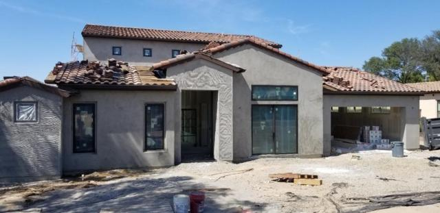 5408 Granite Grove Way, Granite Bay, CA 95746 (MLS #19051139) :: The MacDonald Group at PMZ Real Estate