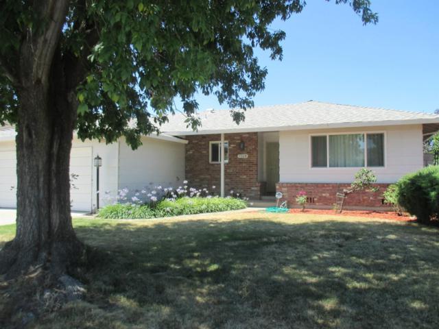 7304 Del Prado Way, Sacramento, CA 95828 (MLS #19051164) :: Heidi Phong Real Estate Team