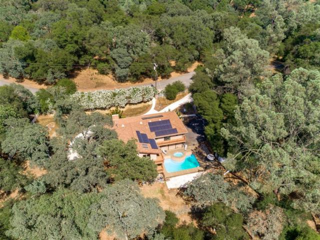 4620 Valley Vista Road, Cameron Park, CA 95682 (MLS #19051167) :: The MacDonald Group at PMZ Real Estate