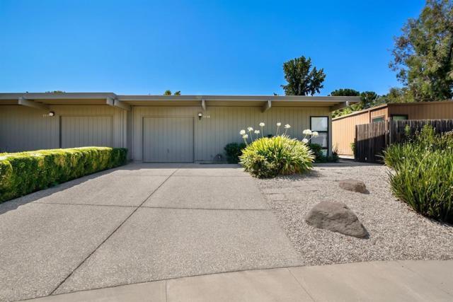 1718 River City Way, Sacramento, CA 95833 (MLS #19051176) :: Heidi Phong Real Estate Team