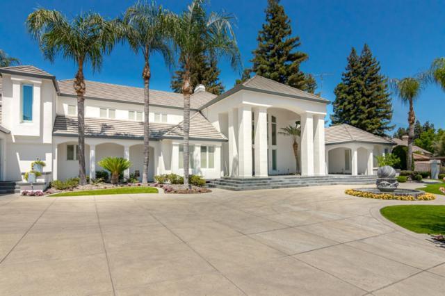 1509 Countryview Drive, Modesto, CA 95356 (MLS #19051181) :: The MacDonald Group at PMZ Real Estate