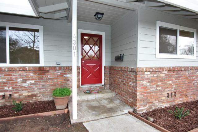 4301 Valmonte Drive, Sacramento, CA 95864 (MLS #19051184) :: Heidi Phong Real Estate Team