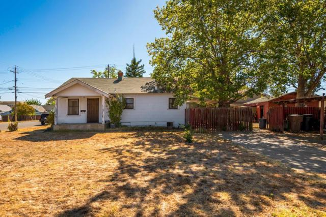 871 5th Street, Lincoln, CA 95648 (MLS #19051206) :: Dominic Brandon and Team