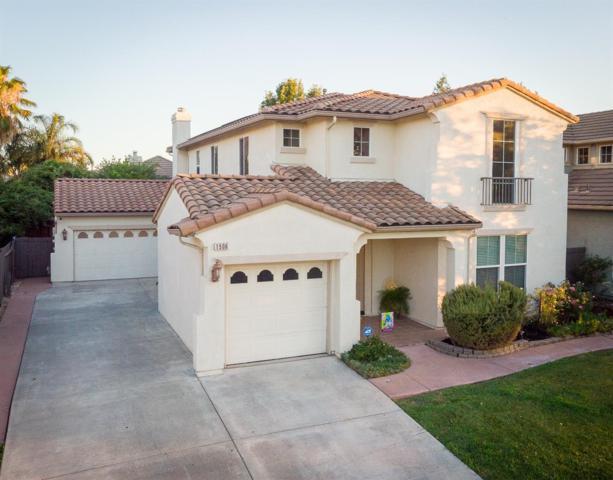 1906 Cagney Way, Sacramento, CA 95835 (MLS #19051223) :: Heidi Phong Real Estate Team