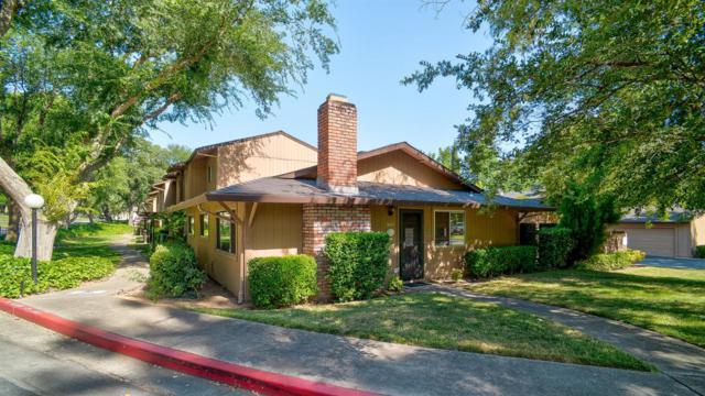 5661 Spyglass Lane, Citrus Heights, CA 95610 (MLS #19051247) :: eXp Realty - Tom Daves